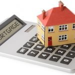 home-mortgage-financing-calculator