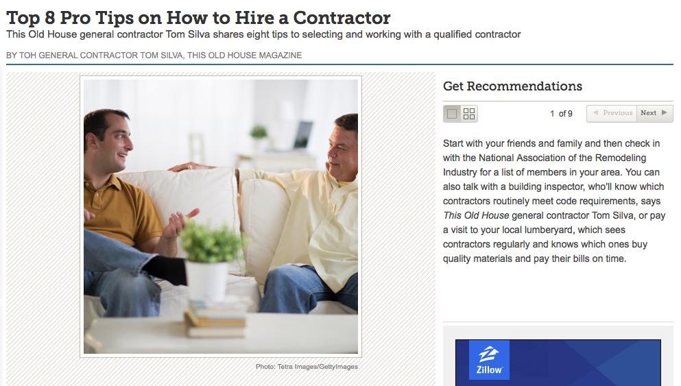 hiring-a-contractor-for-your-home