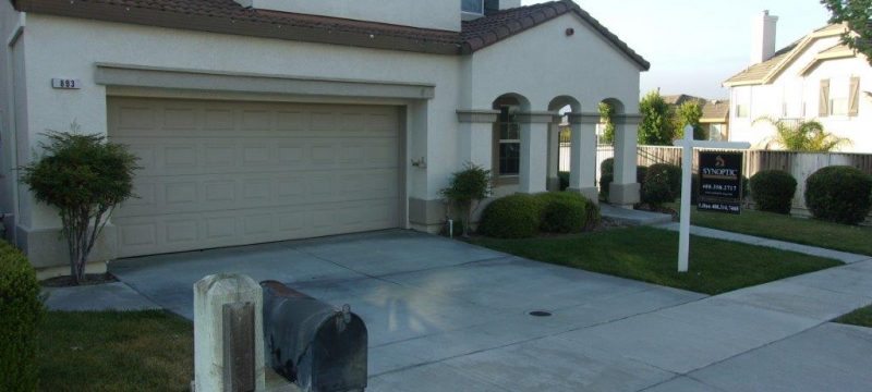 san-jose-real-estate-news