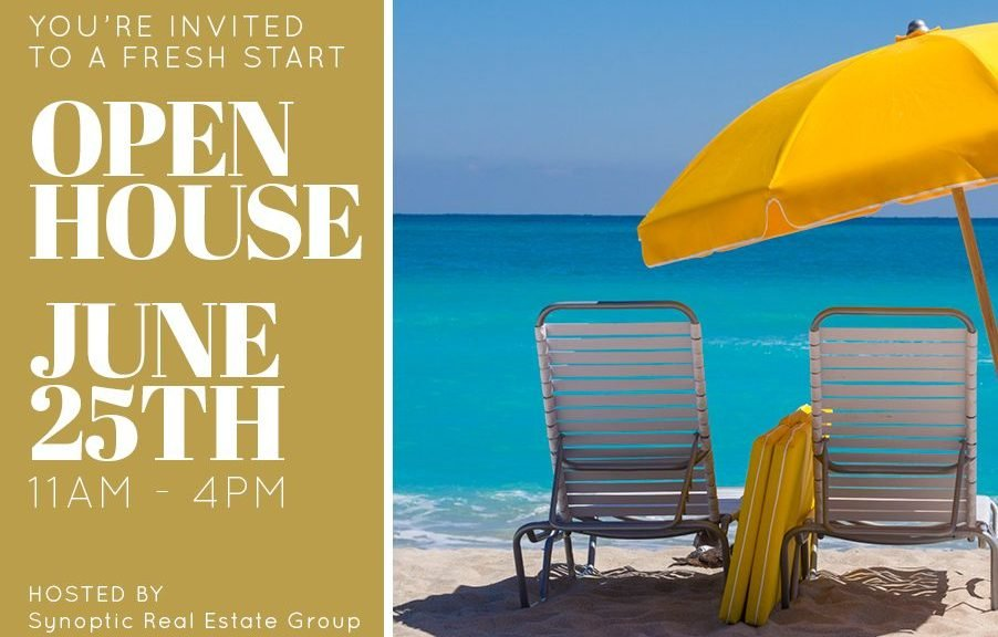 Synoptic-Op2-invitation_open house_8.5x5.5_v4_front