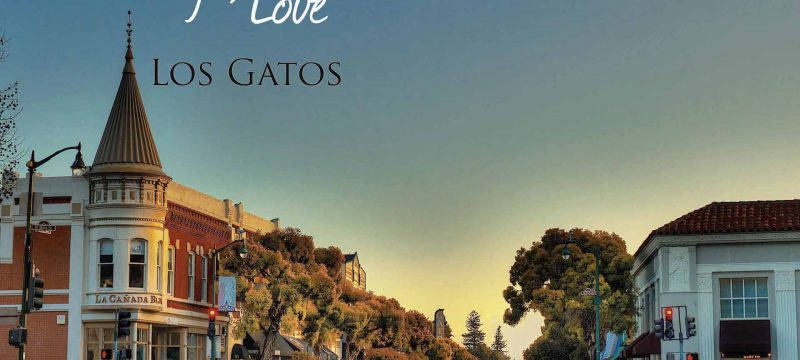 Los-Gatos-real-estate-agents