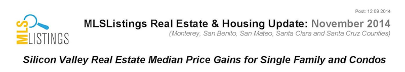 bay-area-home-value-reports