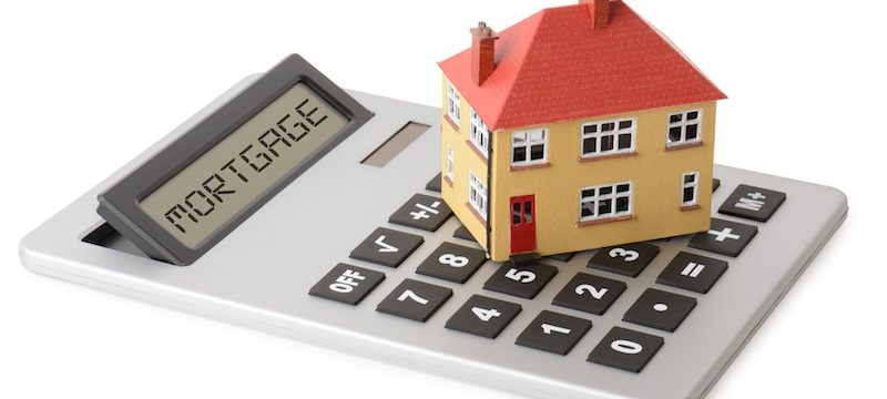 Gatos investment calculator countrywide commercial investments