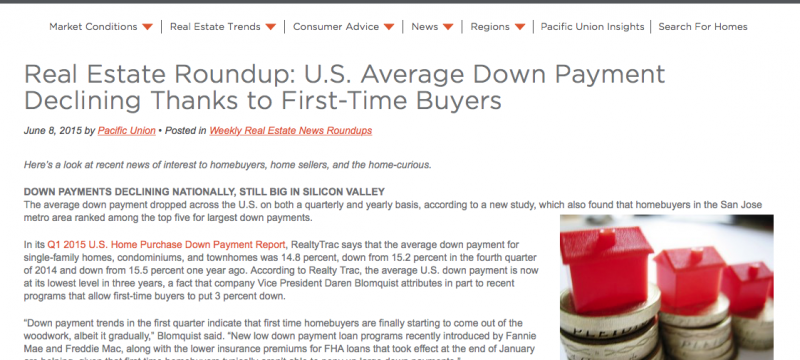 First-time-home-buyers-bay-area-real-estate
