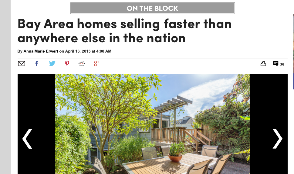 sf-gate-bay-area-properties-selling-all-time-high