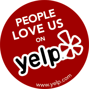 Los Gatos Realtor on Yelp