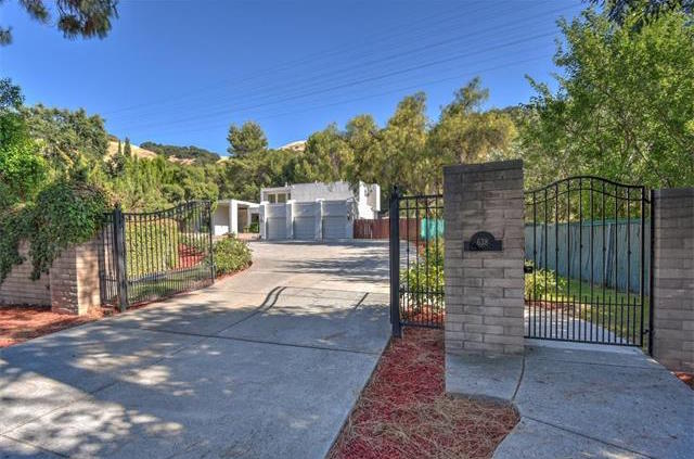 sold-campbell-los-gatos-real-estate