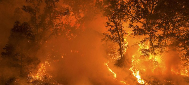 bay-area-real-estate-northern-ca-wildfires