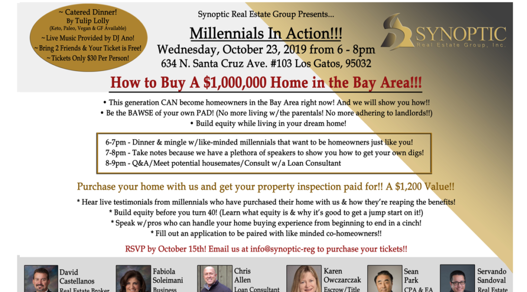 millenial-first-time-buyer-san-jose-los-gatos-sunnyvale-santa-clara-mountain-view